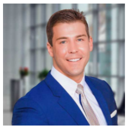 Kevin P. Crockett, Personal Injury Attorney