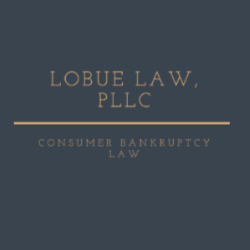 LoBue Law, PLLC Profile Image