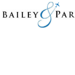 Bailey & Partners Law Firm