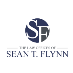 The Law Offices of Sean T. Flynn PLLC