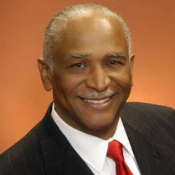 Roy W. Smith, PC