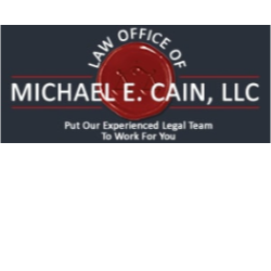 Law Office of Michael E. Cain, LLC