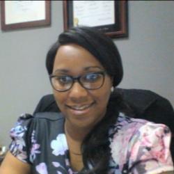 Nwofia Bedasa, PLLC