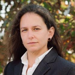 Kerley Schaffer LLP