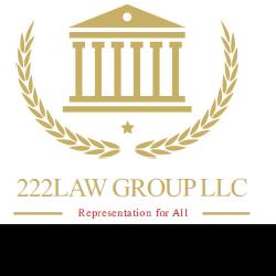222Law Group LLC