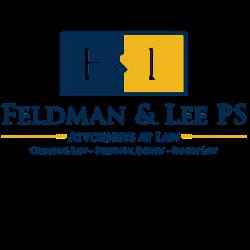 Feldman & Lee