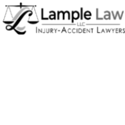 Lample Law, LLC