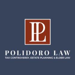 Polidoro Law