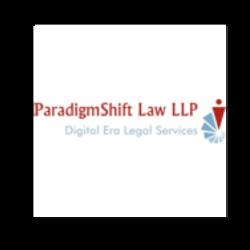 ParadigmShift Law LLP
