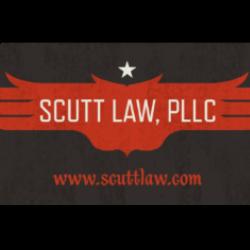 Scutt Law, PLLC