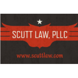 Scutt Law, PLLC
