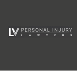 LV Personal Injury Lawyers