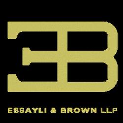 Essayli & Brown, LLP