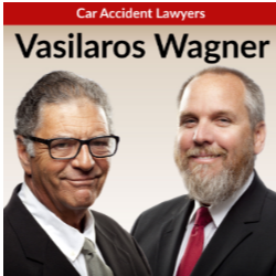 Vasilaros Wagner - Georgia