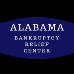 Alabama Bankruptcy Relief Center