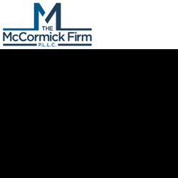 The McCormick Firm, P.L.L.C.