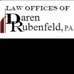Law Office of Daren Rubenfeld, PA