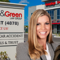 Kemp, Ruge & Green Law Group