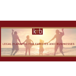 K. M. Brown Law, LLC