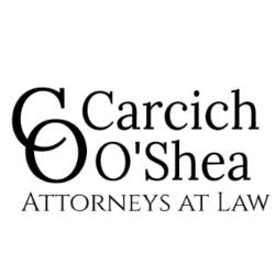 Carcich O'Shea: Employment Law Attorneys