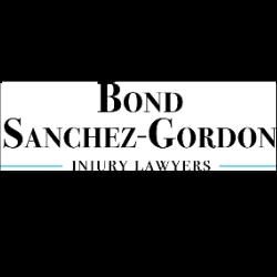 Bond Sanchez-Gordon Injury Lawyers