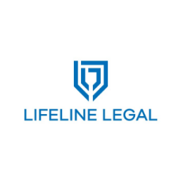 Lifeline Legal PLLC