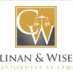 Callinan & Wisecup