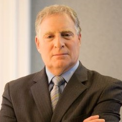 Law Offices of Gary S. Greenberg