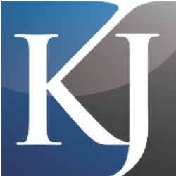KJ Injury & Accident Lawyers