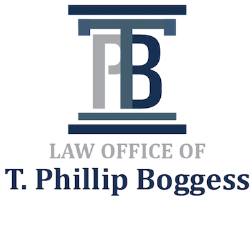 Law Office of T. Phillip Boggess