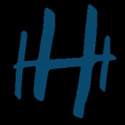 Heston & Heston