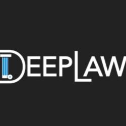 DeepLaw LLP