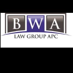 BWA Law Group, APC
