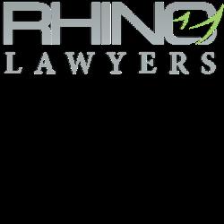 RHINO Lawyers