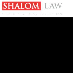Shalom Law, Pllc