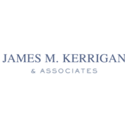 James M. Kerrigan & Associates, PLLC