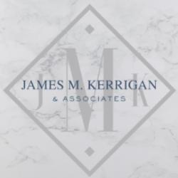 James M. Kerrigan & Associates, PLLC