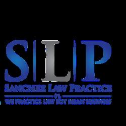 Sanchez Law Practice
