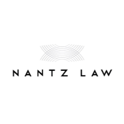 Nantz Law Firm