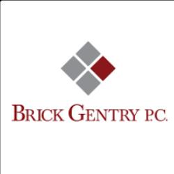 Brick Gentry PC