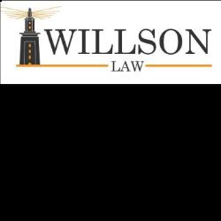 Willson Law