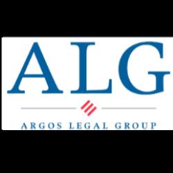 Argos Legal Group, P.C.