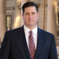 Andrew H. Stevenson, Attorney at Law