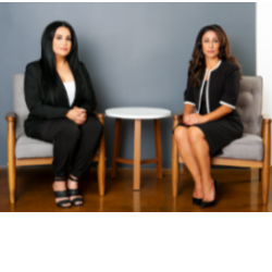 Monarch Law Group