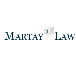 Martay Law Office
