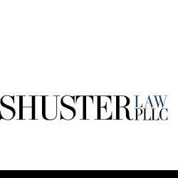 Shuster Law PLLC