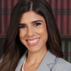 Carolina Cabrera