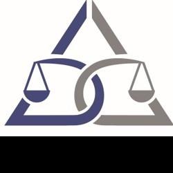 Abdi & Associates, Inc.