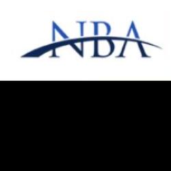 Nevada Bankruptcy Attorneys, LLC