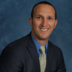 Law Offices Of Jason Pollack, P.C.